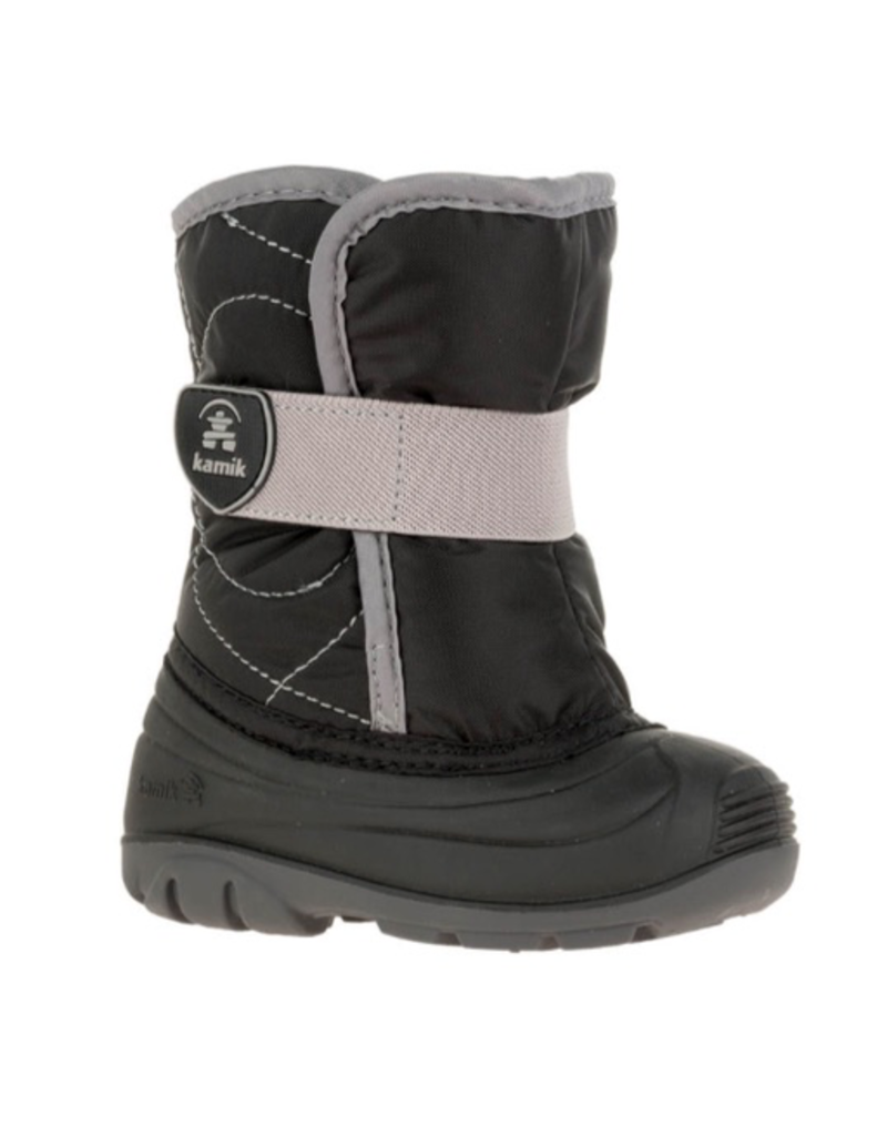 Kamik Snowbug 3 Snow Boot Size 6