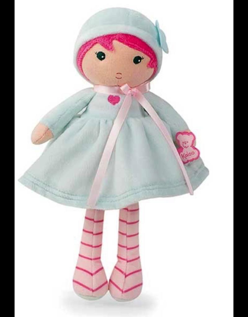 Tendresse Azure Doll - Medium