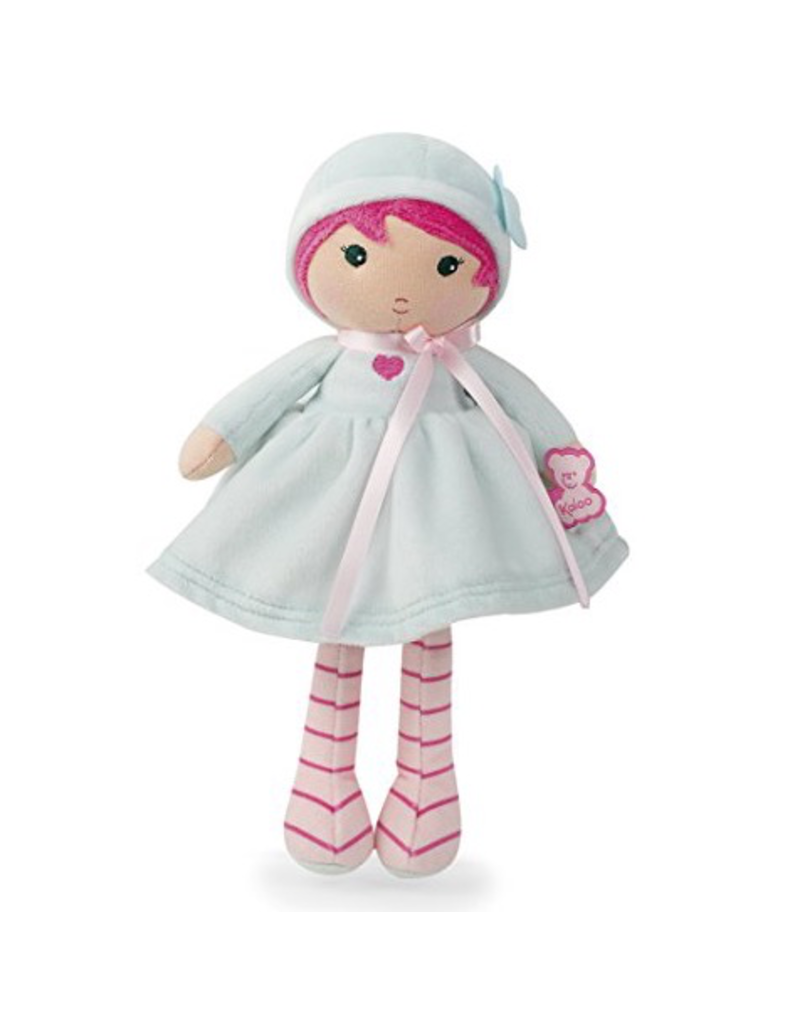 Azure Tendresse Doll - Small