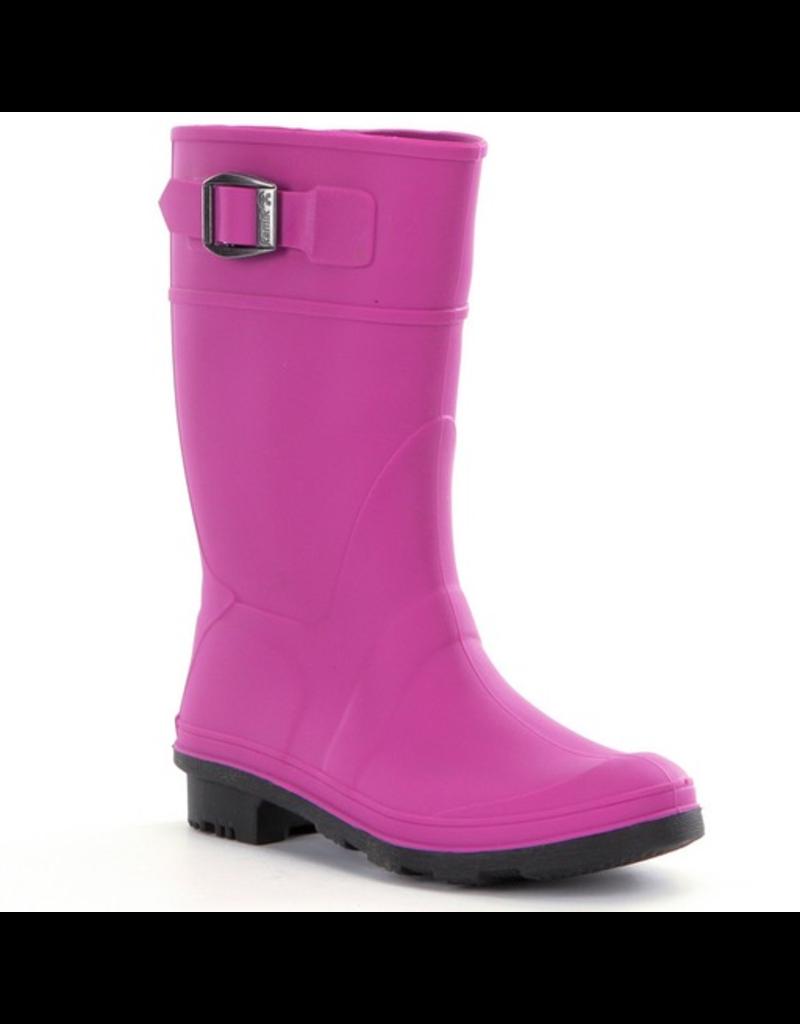 Kamik Raindrop Rain Boots