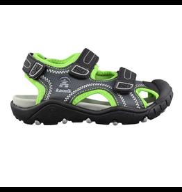 Kamik Seaturtle II Sandals