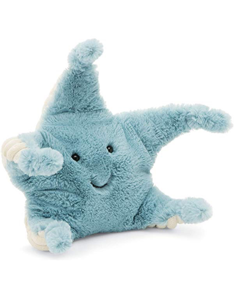 Jellycat Skye Starfish Small