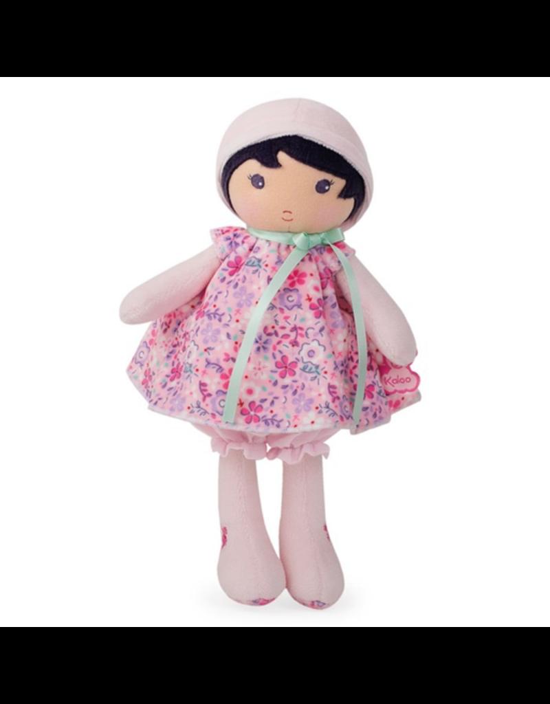 Kaloo Fleur Doll - Medium