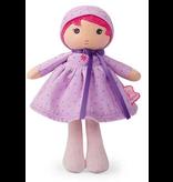 Tendresse Lise Doll - Medium