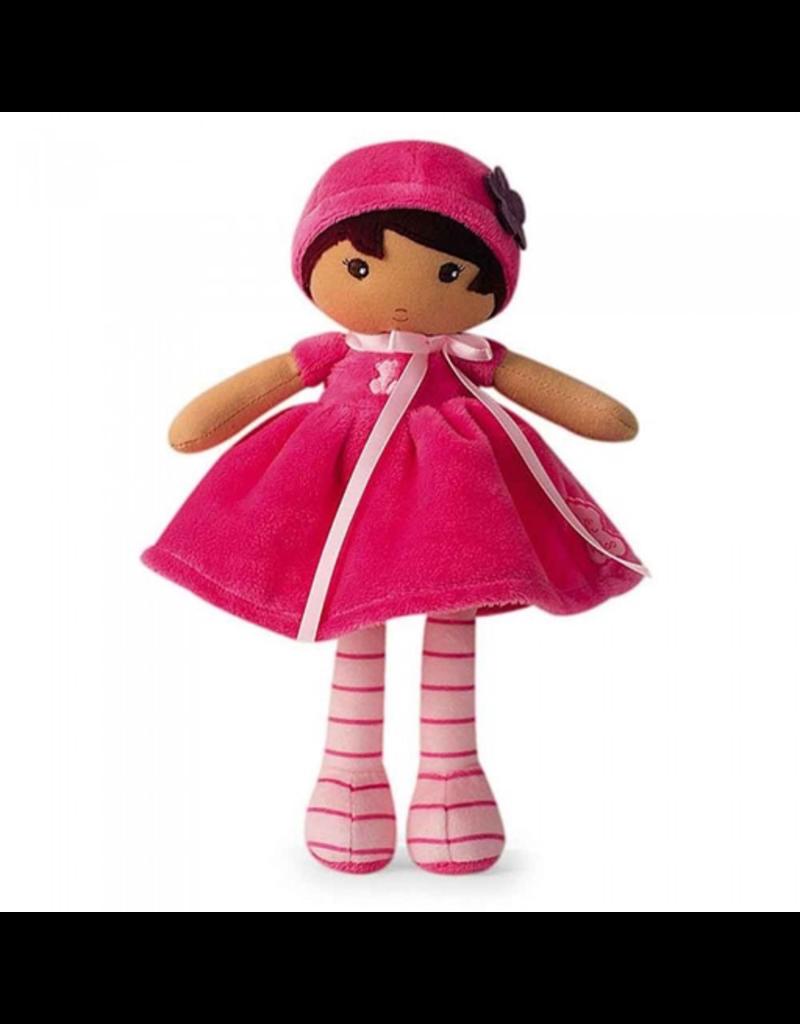 Emma Tendresse Doll - Small
