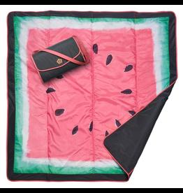 JJ Cole JJ Cole Outdoor Blanket