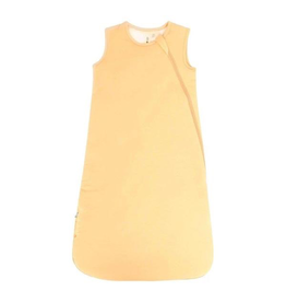 Kyte Baby Honey Sleep Bag 0.5