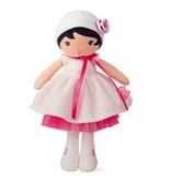 Tendresse Perle Doll - Large