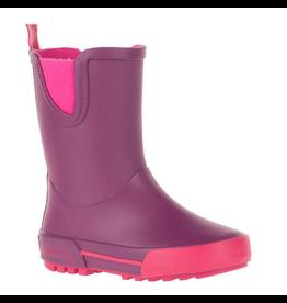 Kamik Violet Rainplay Rain Boot