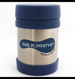Kids Konserve Kids Konserve Insulated Food Jar