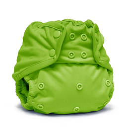 Rumparooz One-Size Cloth Diaper Cover