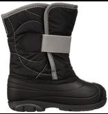 Kamik Snowbug 3 Snow Boot