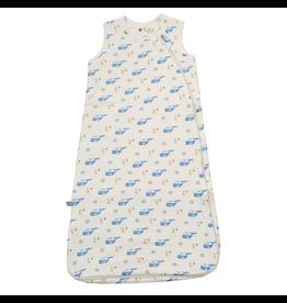 Kyte Baby Ocean Printed Sleep Bag 1.0