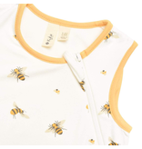 Kyte Baby Buzz Sleep Bag 0.5