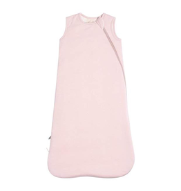 Kyte Baby Blush Sleep Bag 1.0