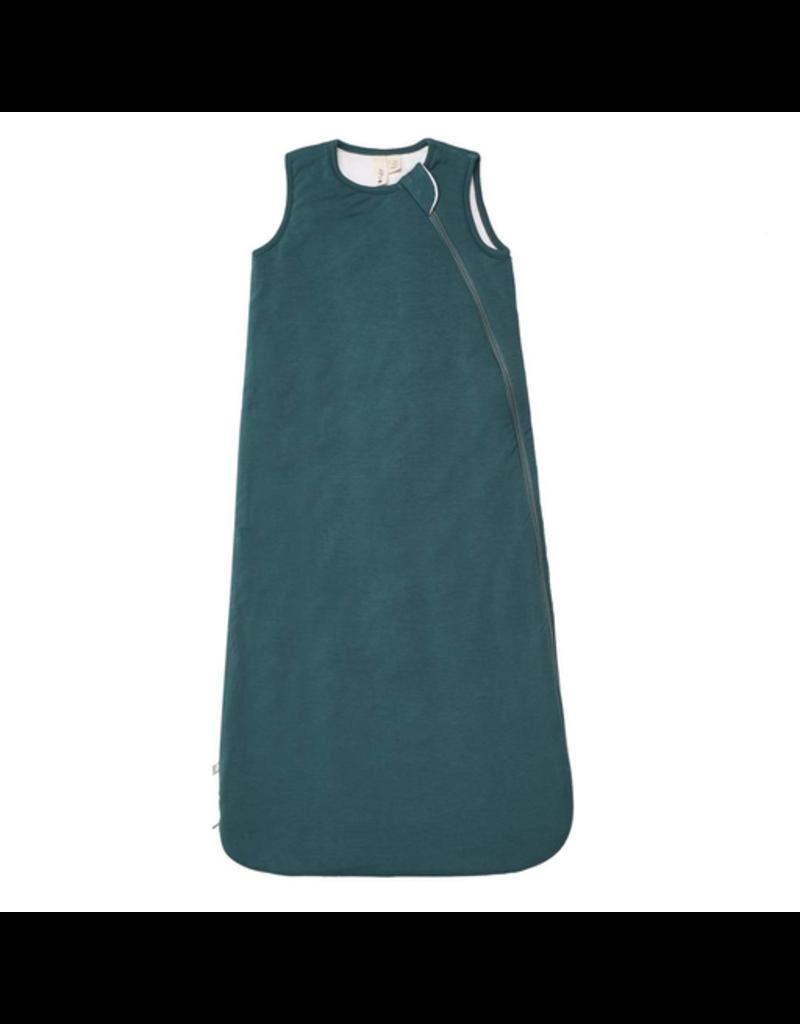 Kyte Baby Emerald Sleep Bag 2.5