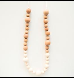Loulou Lollipop Leia Necklace