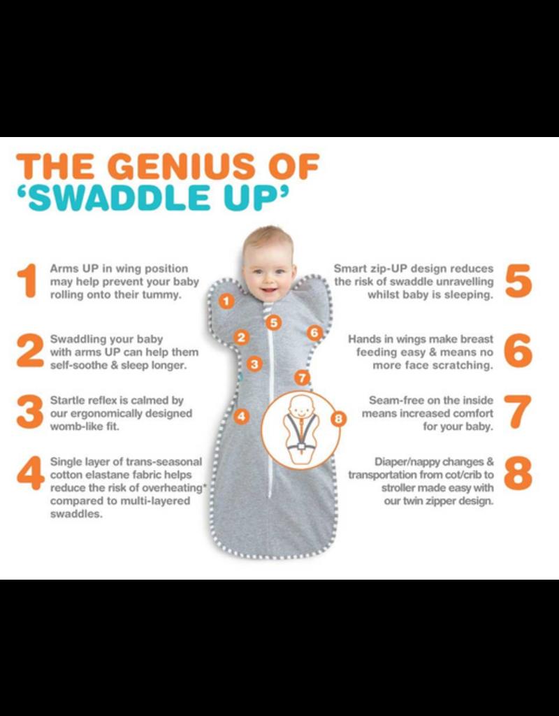 Swaddle UP Original