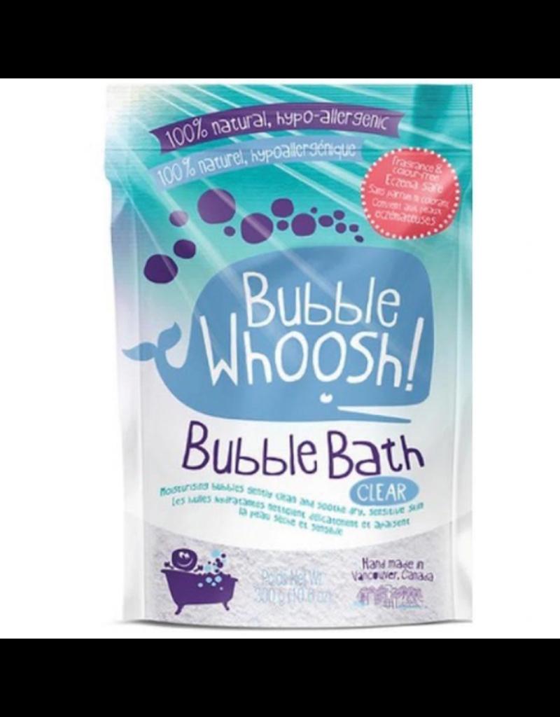 Bubble Whoosh