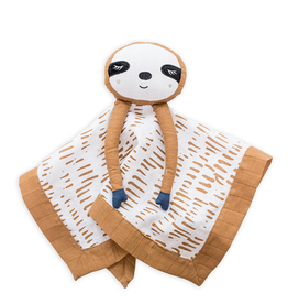 Lulujo Modern Lovie - Sloth