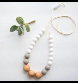 Loulou Lollipop Naturalist Necklace