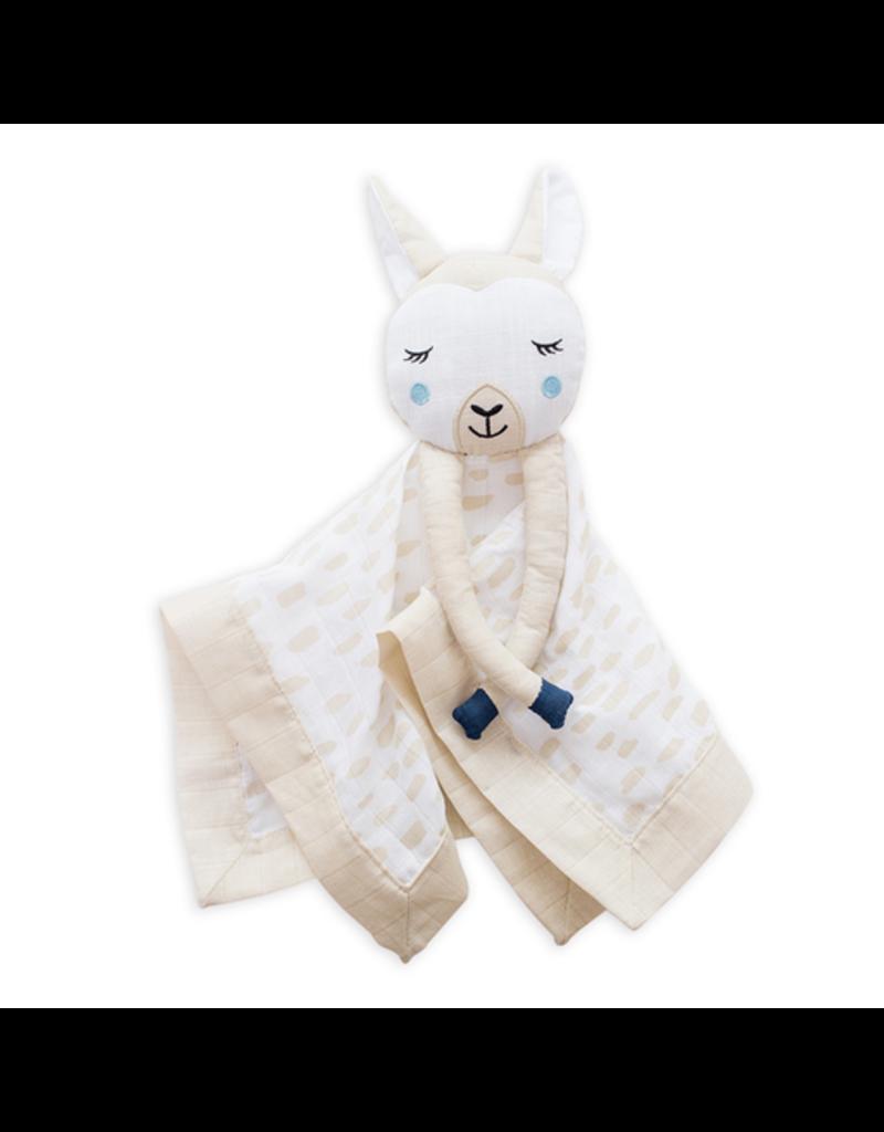 Lulujo Modern Lovie - Llama