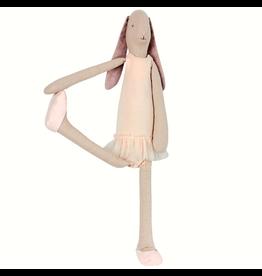 Maileg Ballerina Bunny Light, Medium