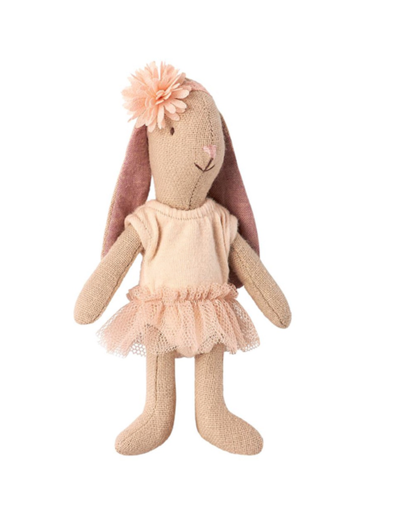 Maileg Mouse Wardrobe: Ballet Outfit