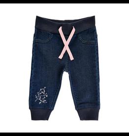 Minymo Zephyr Jeans