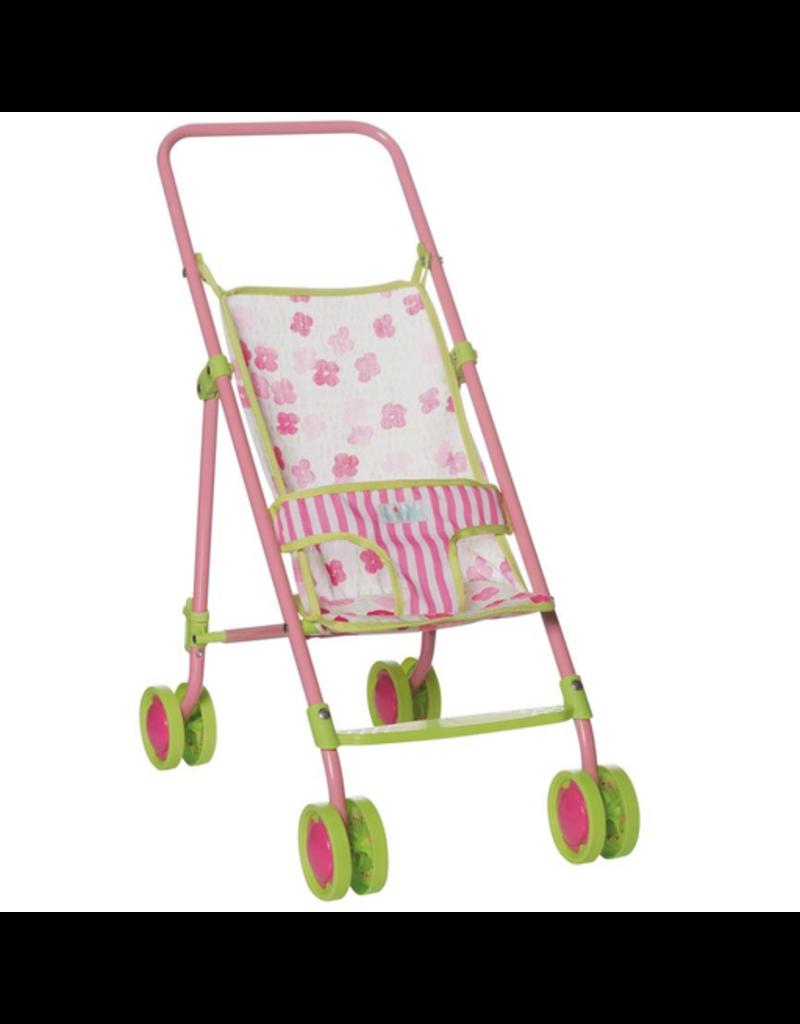 Manhattan Toys Baby Stella Stroller