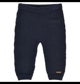 Minymo Knit Pants 1-3m