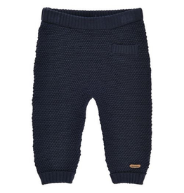 Minymo Knit Pants