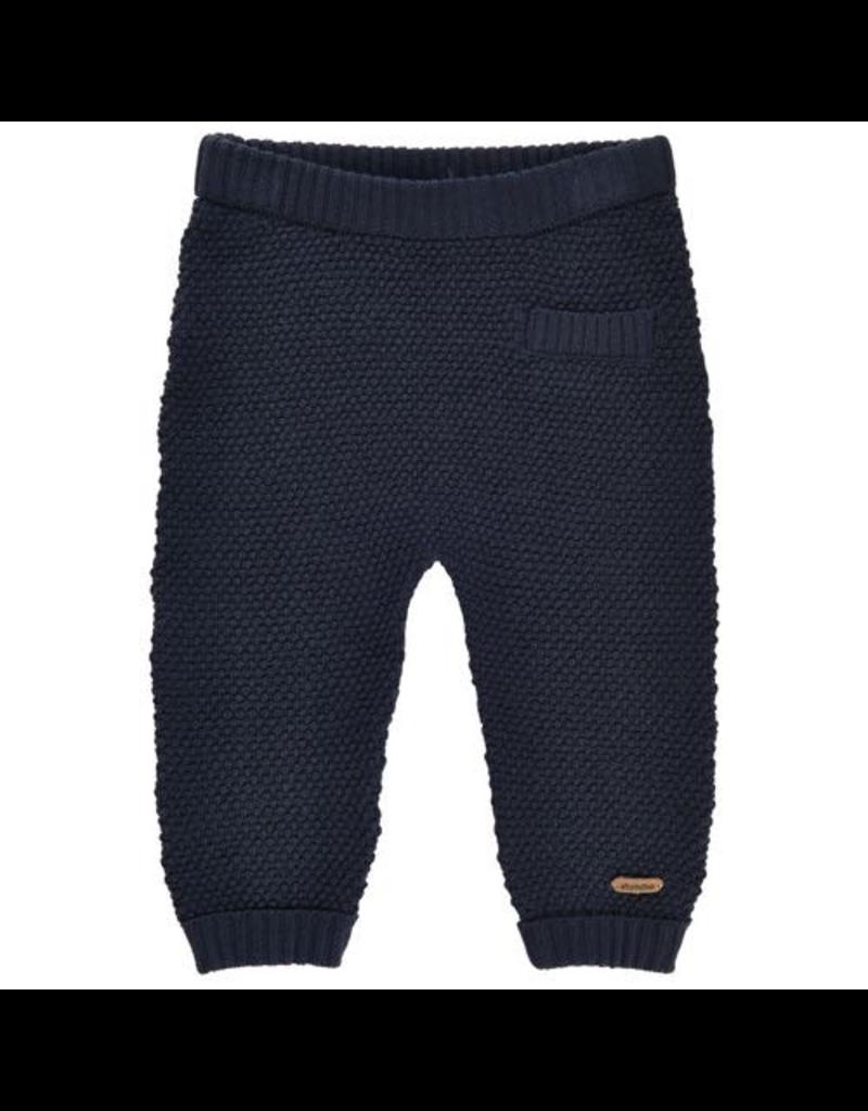 Minymo Knit Pants