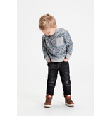 Minymo Toddler Pocket Sweatshirt