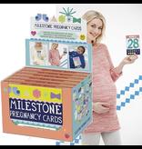 Milestones Milestone Pregnancy Cards