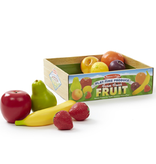 Melissa & Doug Play-time Produce Fruits