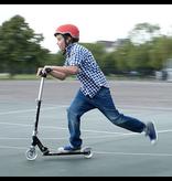 Micro Kickboard Micro Kickboard Micro Sprite Scooter