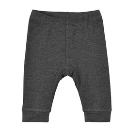 Minymo Bamboo Baby Pants