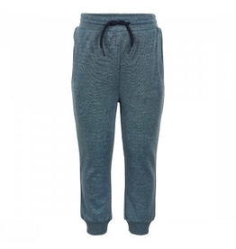 Minymo Stone Sweatpants