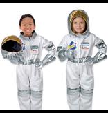Melissa & Doug Role Play Costumes