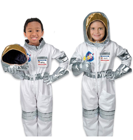 Melissa & Doug Role Play Costumes