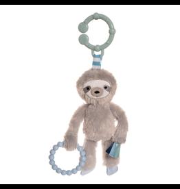 Manhattan Toys Beastie Boo Dash Sloth