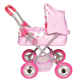 Manhattan Toys Stella Collection Buggy