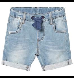 Minymo Toddler Denim Shorts 12m