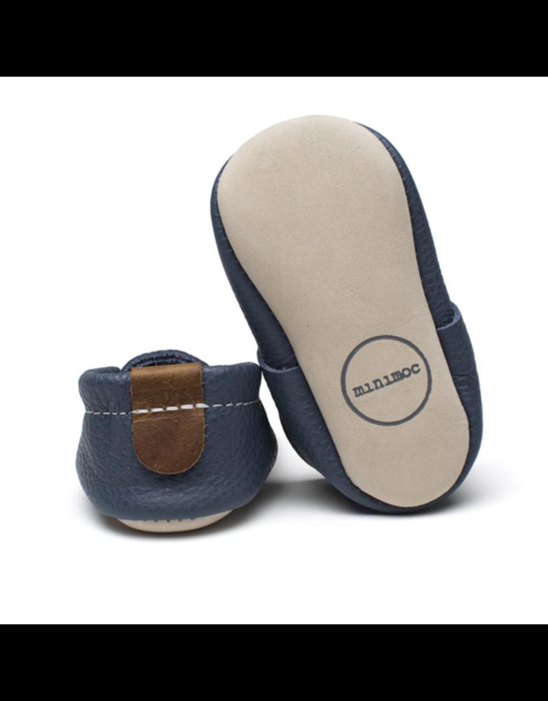 Minimoc Minimoc Heron Shoe