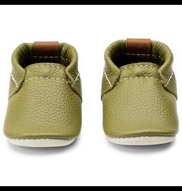 Minimoc Minimoc Olive Shoe