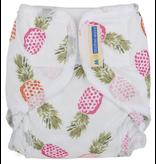 Mother-Ease Mother-Ease Velcro Rikki Wrap