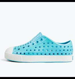 Native Iridescent Jefferson Shoes