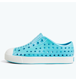 Native Youth Iridescent Jefferson Shoes