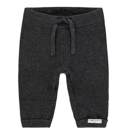 Noppies Basics Lux Knit Pants